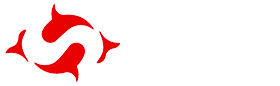 Sake Sushi Logo